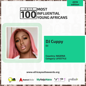 DJ Cuppy.png