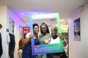 2019 Ghana Bloggers Summit 2-min