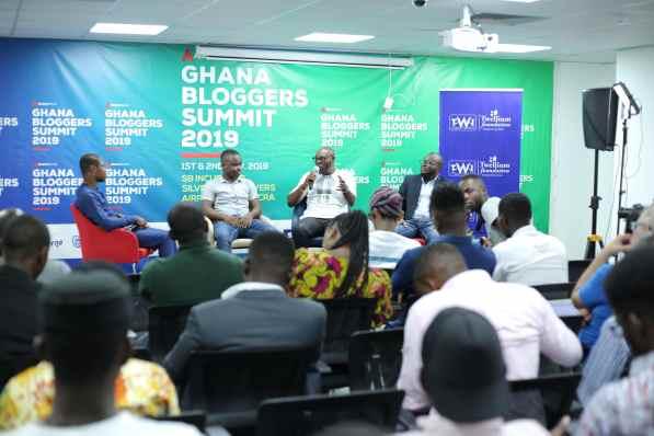 2019 GHana Bloggers Ummit-min