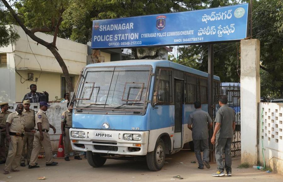 India rape case1
