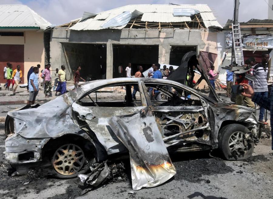 Somali bomb attack1