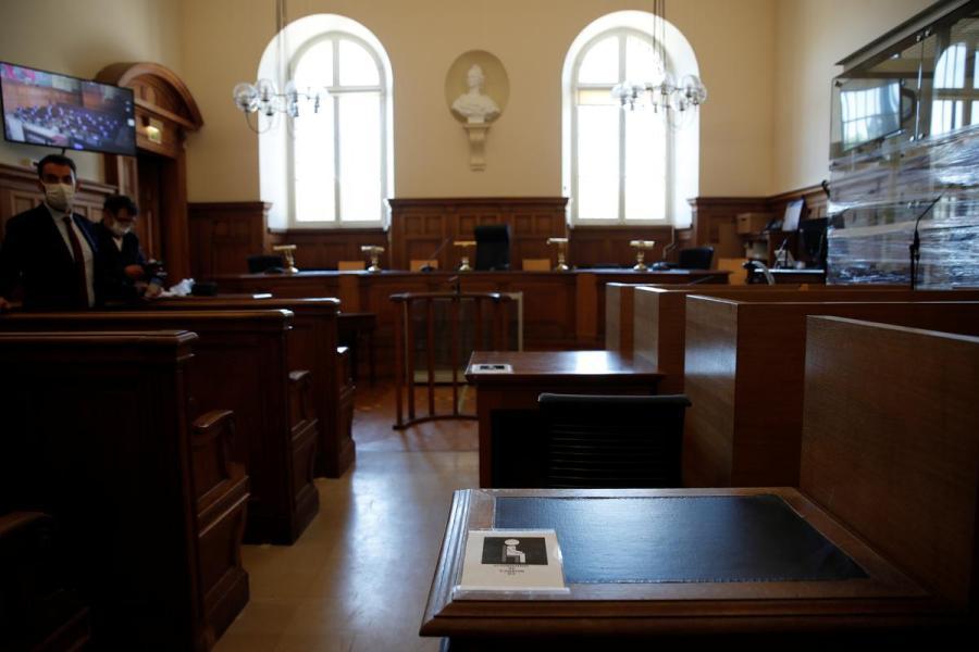 Felicien Kabuga trial8