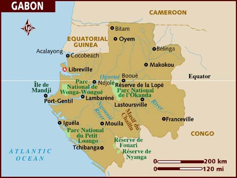 map_of_gabon