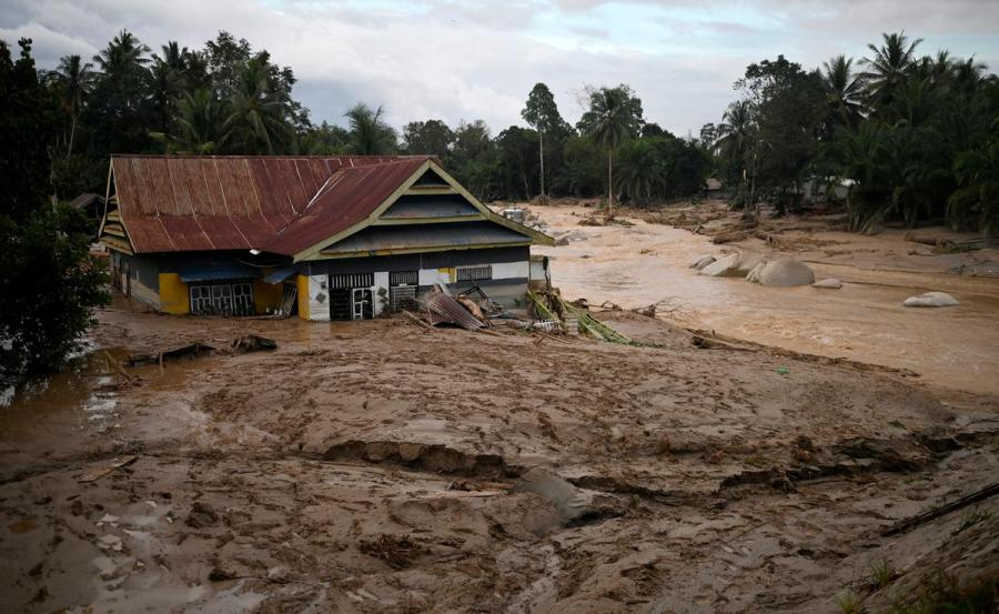 Indonesia floods3