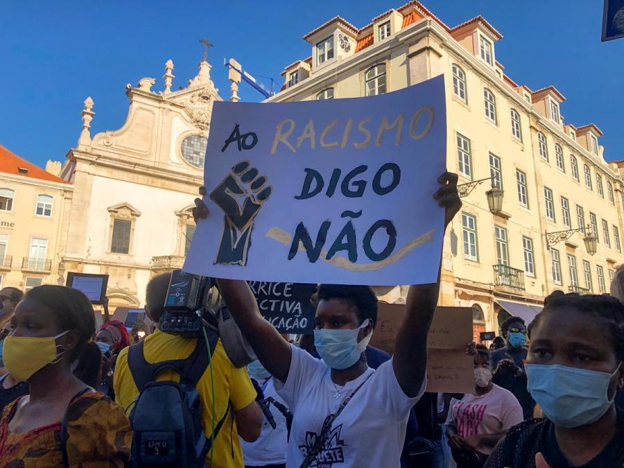 Lisbon protests1