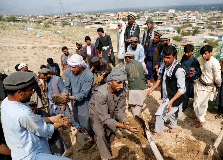 Afghanistan flooding6