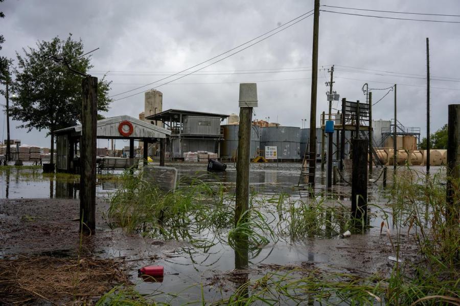 Hurricane Laura2