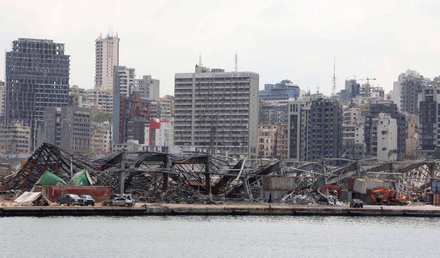 Lebanon explosion12