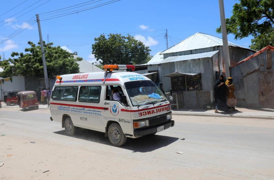 Somali explosion1