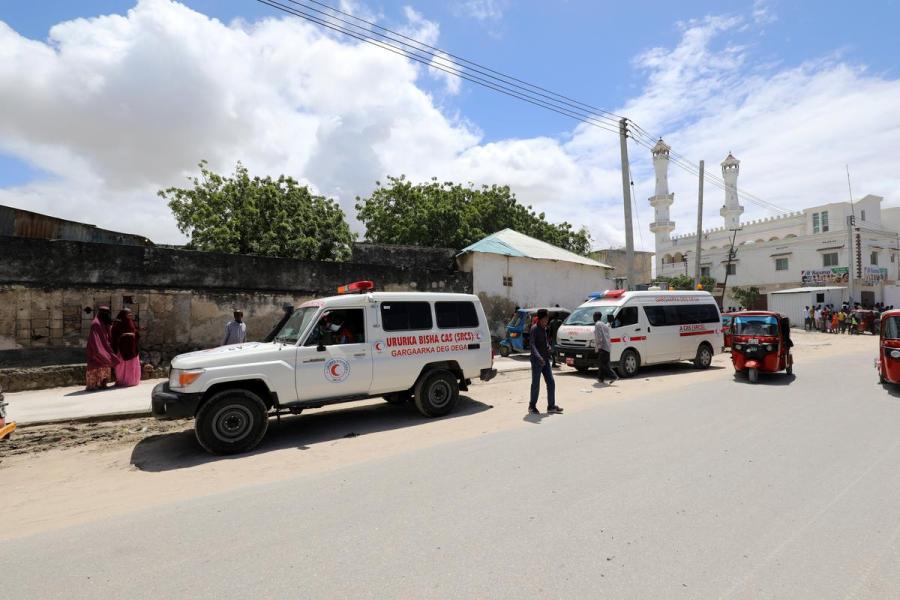 Somali explosion2