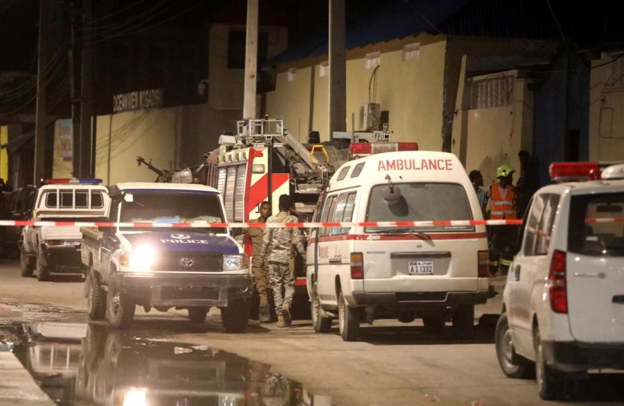 Somalia hotel attack3
