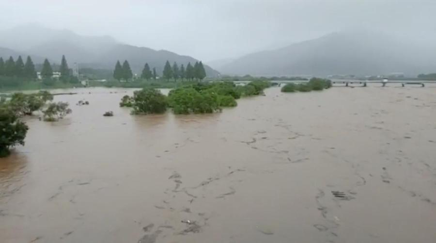 South Korea floods2